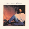 With Open Arms - Rachelle Ferrell