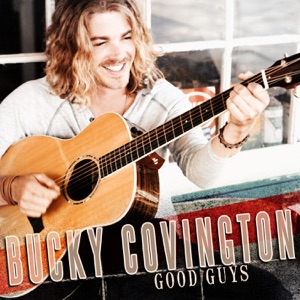 Bucky Covington - Mama Must Be Prayin' - Line Dance Music