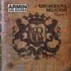 Universal Religion Chapter 3 (The Full Versions Vol. 1), Armin van Buuren