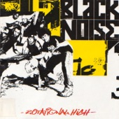 Black Noise - Wanna Be the One