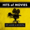 Hits of Movies
