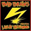 Live At the Fillmore 03/20/1982 ジャケット写真
