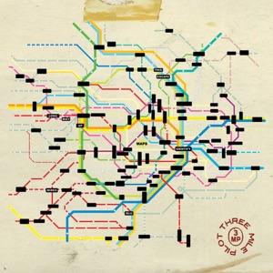 Maps - EP