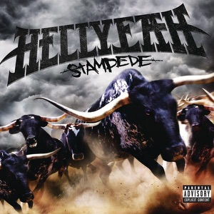 Stampede (Deluxe Version) Mp3 Download