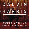 Sweet Nothing (feat. Florence Welch) [Remixes] - EP