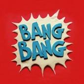 Bang Bang - EP