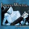Deluxe Edition: Johnny Winter ジャケット写真