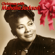 Away In a Manger - Mahalia Jackson
