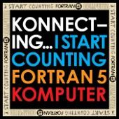 I Start Counting - Still Smiling (2011 Remastered Version)