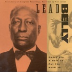Lead Belly - Po' Howard