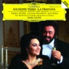 Verdi La Traviata Highlights