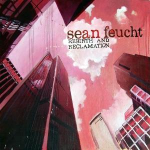 Sean Feucht - Come Alive