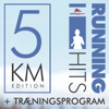 Running Hits - 5Km Edition - Various Artists