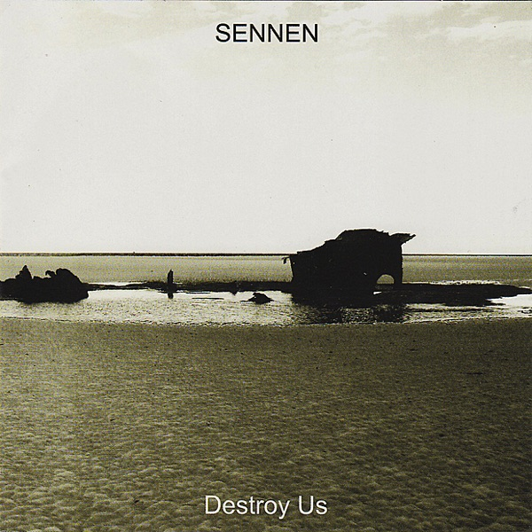 Bizarre Love Triangle by Sennen on Mearns Indie