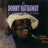 A Donny Hathaway Collection ジャケット画像