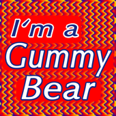 [Download] I'm a Gummy Bear (The Gummy Bear Song) MP3
