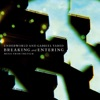 Breaking and Entering (Music from the Film) ジャケット写真