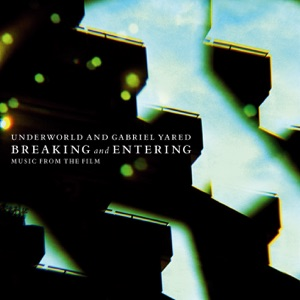 Breaking and Entering (Music from the Film) Mp3 Download