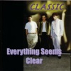 Classic - When The Night Begins To Shine
