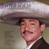 Javier Solis Con Acompañamiento de Mariachi, Javier Solís