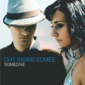 Someone (feat. Edmée)