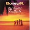 Mary's Boy Child / Oh My Lord by Boney M. iTunes Track 6