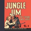 Jungle Jim - The Panama Canal 41-03-29