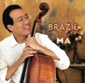 Obrigado Brazil (Remastered)