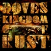 Kingdom of Rust ジャケット写真