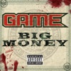 Big Money - Single