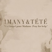 Un gospel pour Madame (feat. Tété) (Pray for help) - Single
