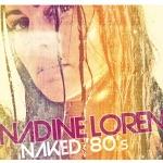 Album - NADINE LOREN - WOULDN T IT BE GOOD