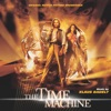 The Time Machine (Original Motion Picture Soundtrack), Klaus Badelt