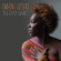 Whisperings (We Are Whole) -Radio Edit - Imani Uzuri