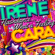 Flashdance...What a Feeling - Irene Cara