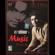 A.R.Rahman's - Music Forever - A. R. Rahman