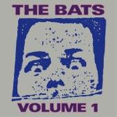The Bats: Volume 1