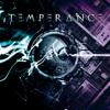 Temperance - Stronger kunstwerk