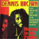 Money in My Pocket - Dennis Brown