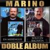 En Merengue / Solo en Bachata (Doble Album)
