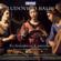 Ensemble Di Musica Antica Del Conservatorio Di Vicenza - Ecclesiasticae Cantiones