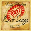 Party Playlists Love Songs, Vol. 2