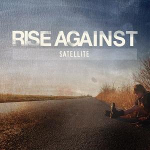 Satellite - EP Mp3 Download