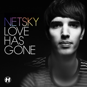 Love Has Gone (Remixes) - EP Mp3 Download