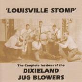 Louisville Stomp