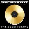 Million Sellers By the Buckinghams ジャケット写真