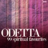 Odetta - John Henry