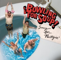 Stacy's Mom Lyrics - Bowling For Soup