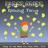 Download lagu Parry Gripp - Raining Tacos.mp3