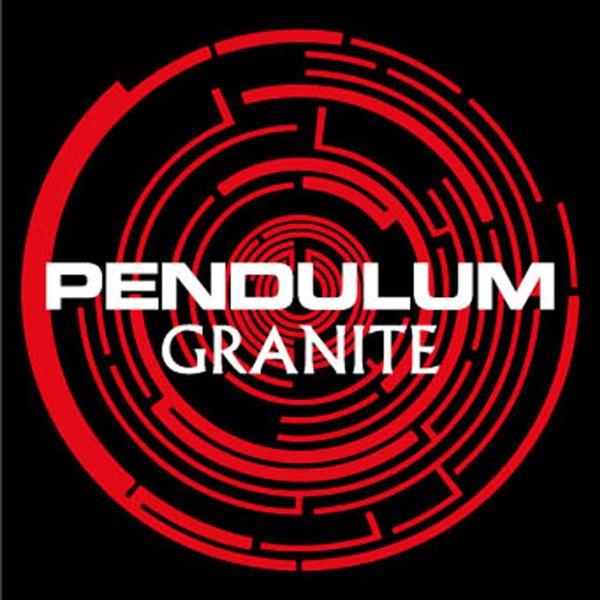 Granite - Single